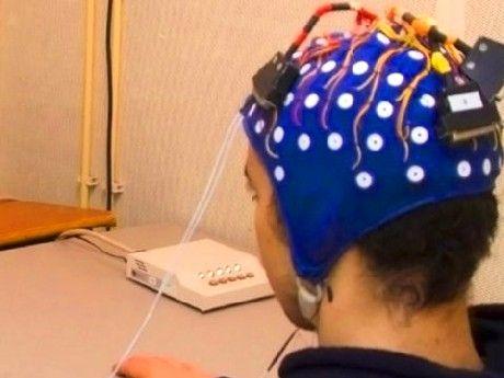 thumb-l-epilepsie---diagnostic-et-traitement-4596