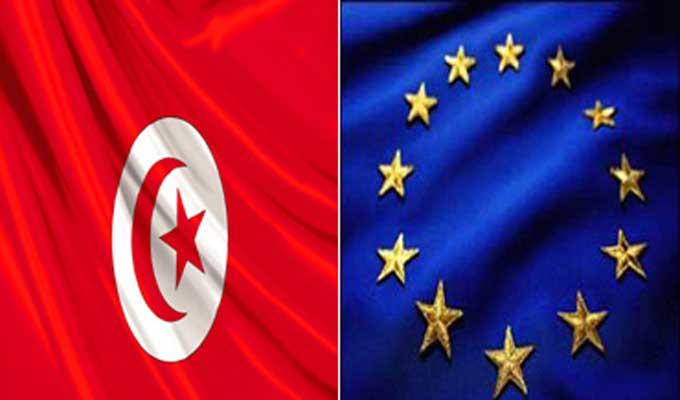 société-ue-tunisie-680