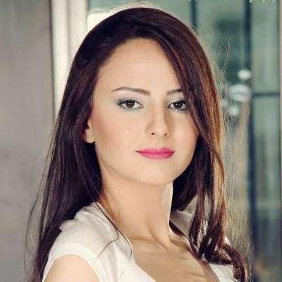 Miss-Tunisie-2015-Kahdouja Akrich