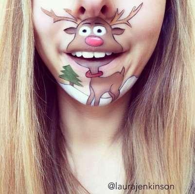 Laura-Jenkinson-cartoon-10
