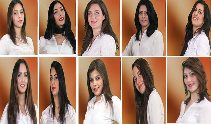 Miss-Tunisie-candidate1
