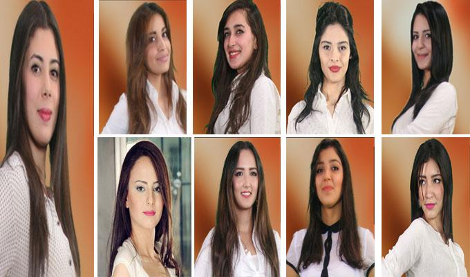 Miss-Tunisie-candidate2