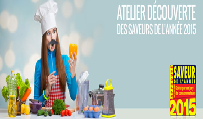 cuisine-atelier-saveur-de-l'année