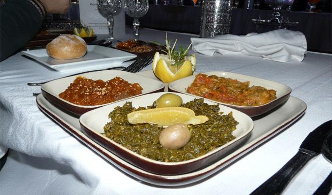 cuisine-maroc-4
