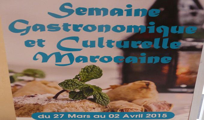 cuisine-maroc