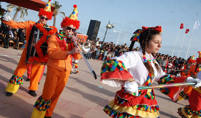 culture-carnaval-ha