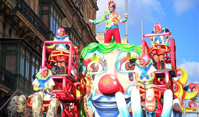 culture-carnaval-hammamet-