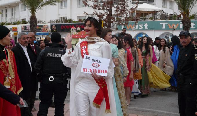 six Tunisie les photos sexes