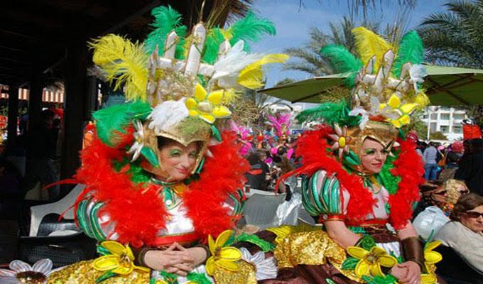 culture-hammamet-carnaval
