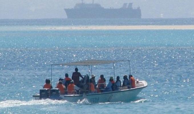 société-migran-emigration