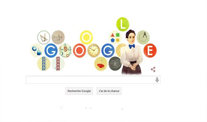 google-Emmy-Noether