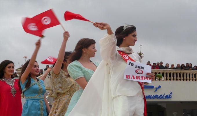 miss-tunisie-carnaval