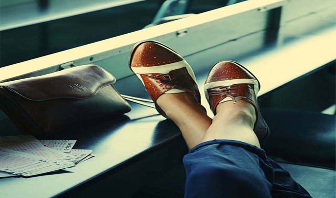 mode-chaussures