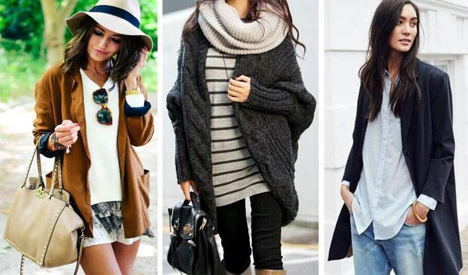 mode-veste-