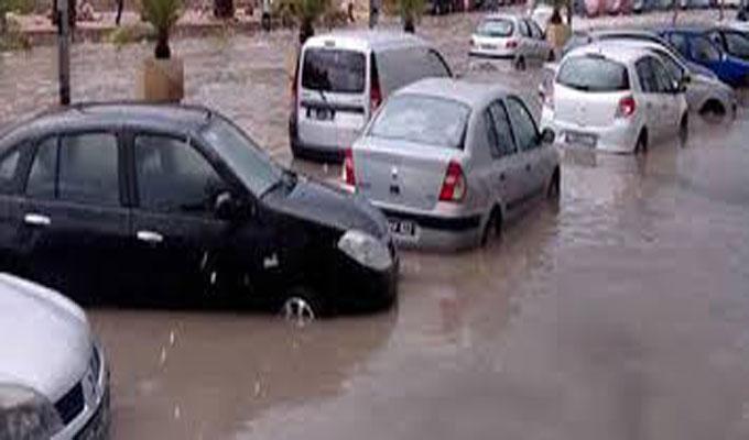 société-route-circulation,inondation