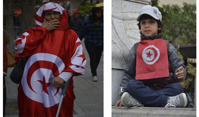 société-tunis-femme-drapeau-20mars