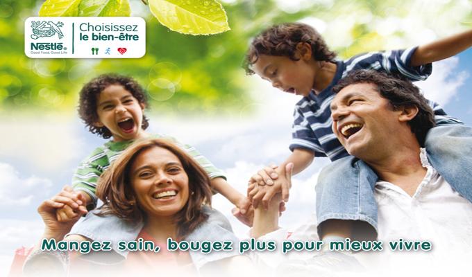 Famille-Nestle