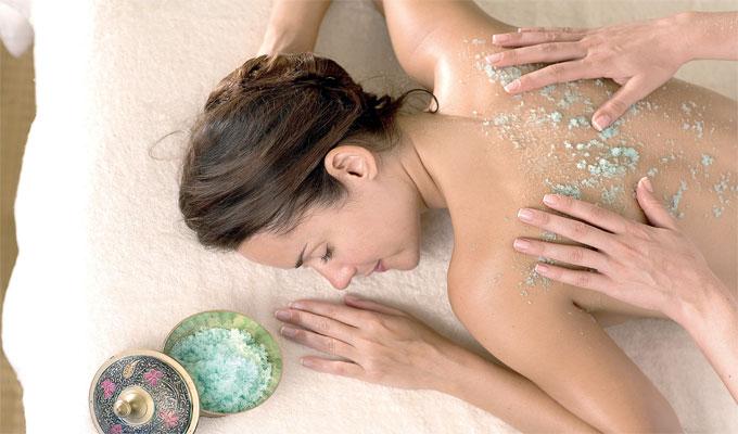 bien-être-massage