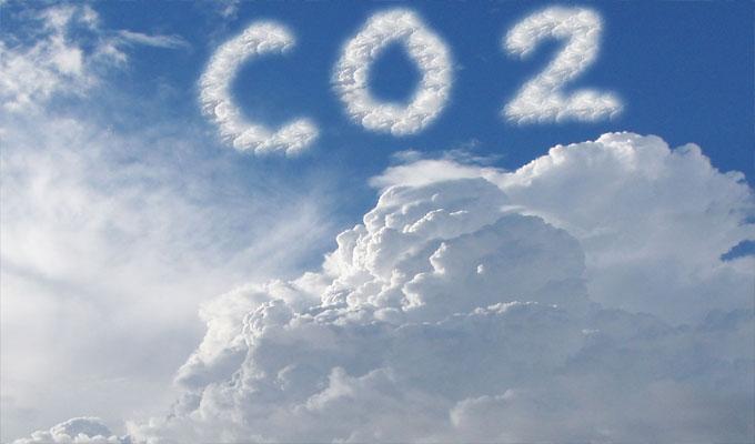 co2-gaz