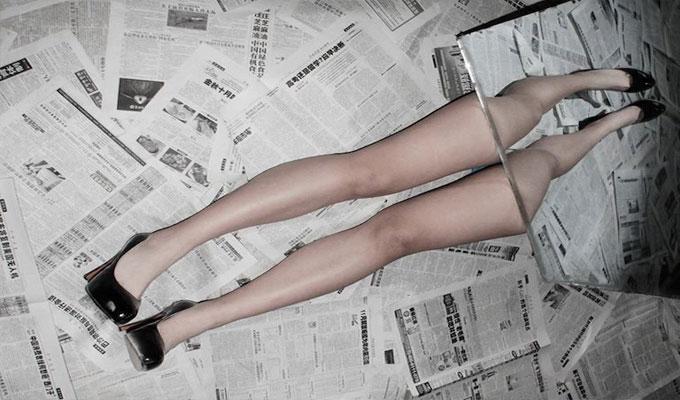 femme-miroire-