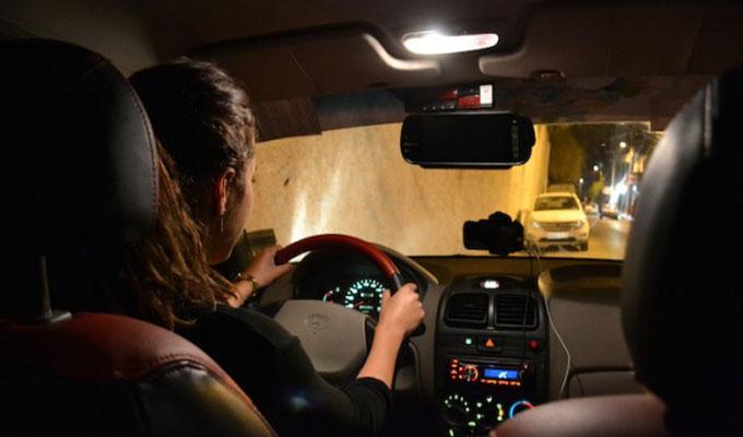 femme-taxi