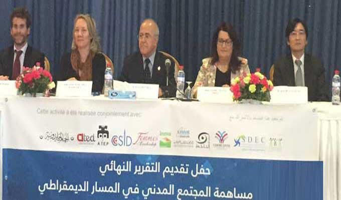 femmes-decideurs-fonction-publique
