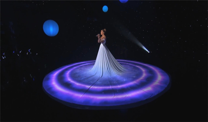 people-Jennifer Lopez