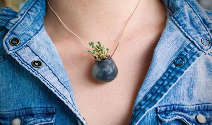 mode-accessoires-collier