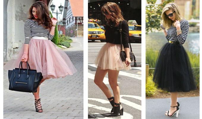 mode-jupe-tulle-couleur-noir