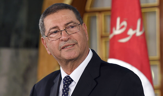 habib-essid-chef-du-gouvernement_4
