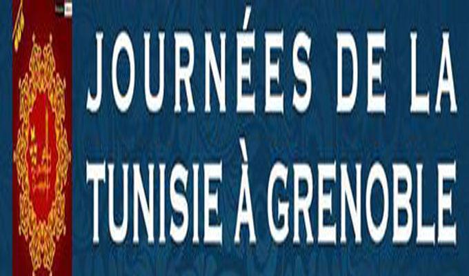tunisie-grenoble-