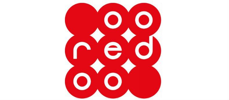 LOGO-Ooredoo1-790x347