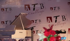 atb_challenge_2015_1