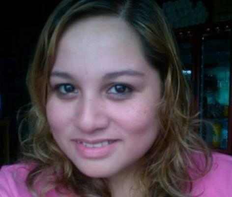 Gabriela Hernández Guerra