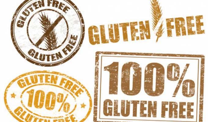 gluten-free-2015