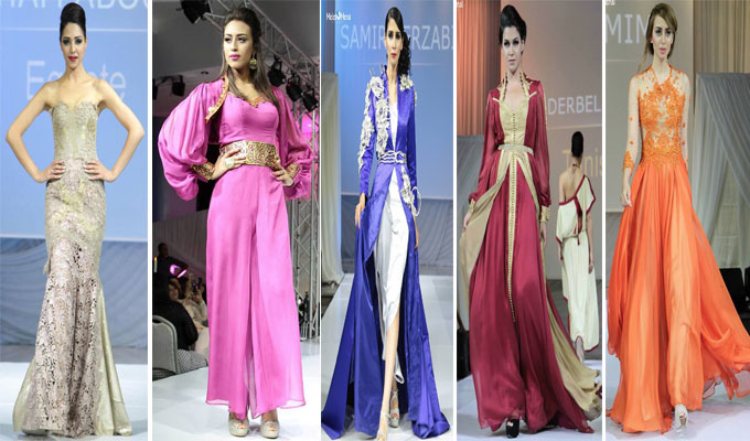 mode-arabic-fashion-night