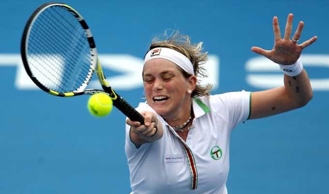 romina-oprandi-wta-tennis