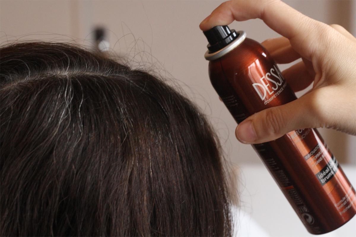 shampooing-sec