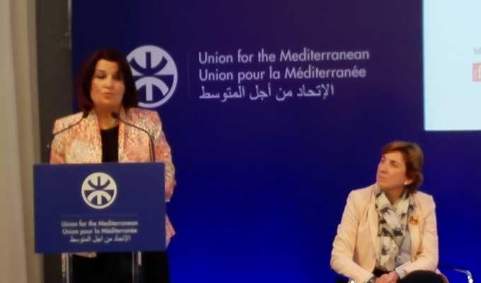 tunisie-femme-upm-barcelone