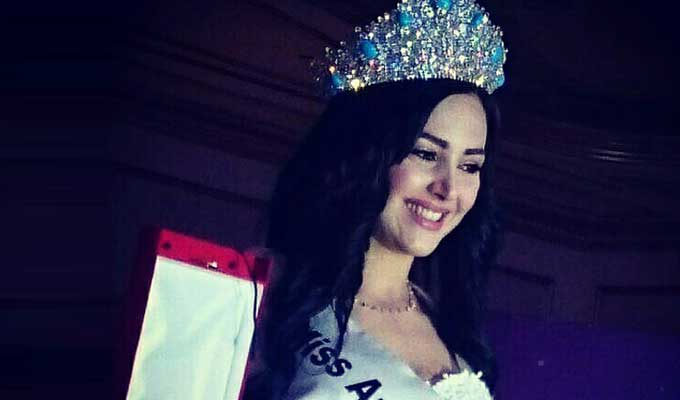 yasmine-dakoumi-miss-arab-world