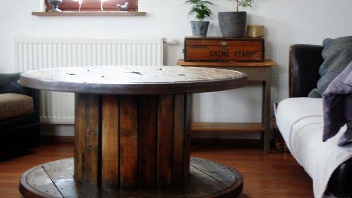 id es d co 14 objets d tourn s en table de chevet. Black Bedroom Furniture Sets. Home Design Ideas