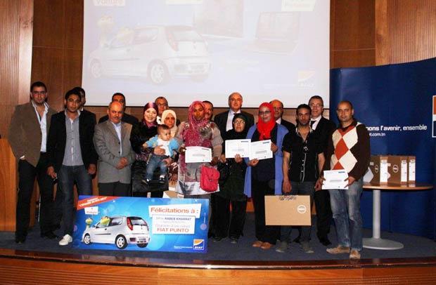 BN15429Concours-Epargne-BIAT-2013