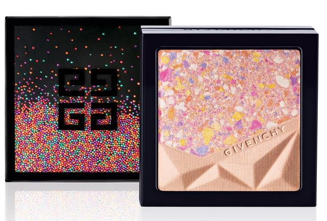 Givenchy-Colore-Creation-Spring-2015-2