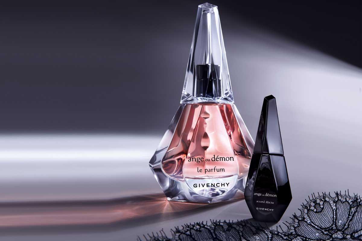 ange-demon-givenchy-illicite-parfum
