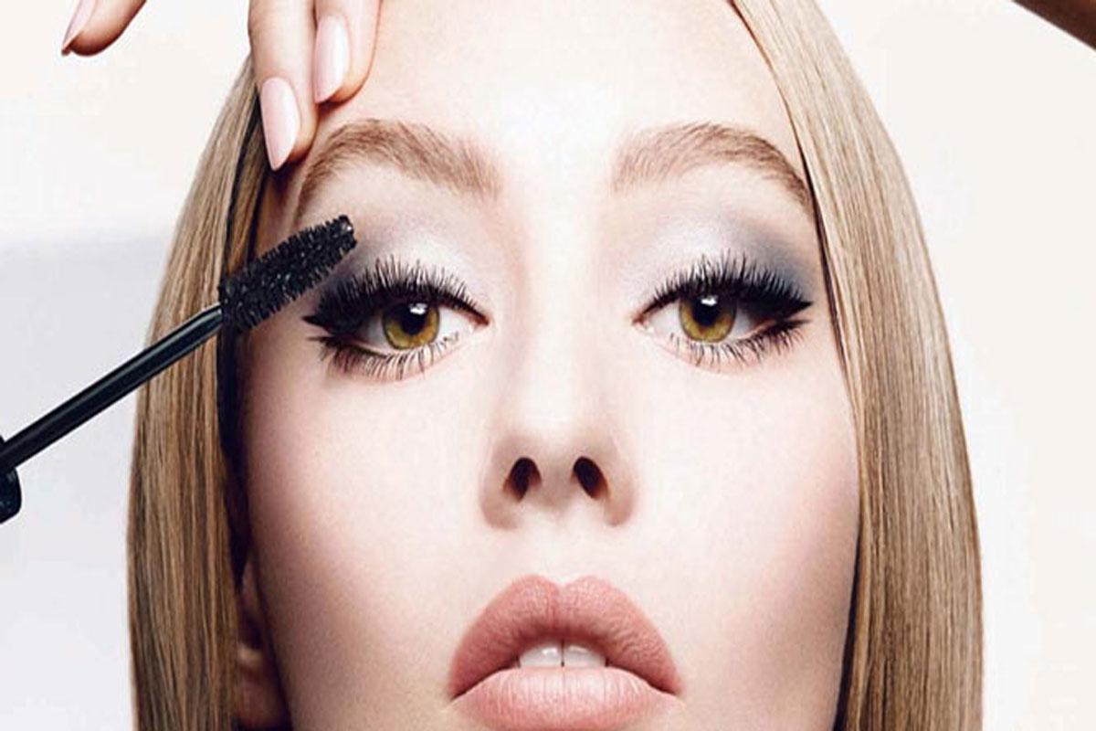 beauté-maquillage-yeux