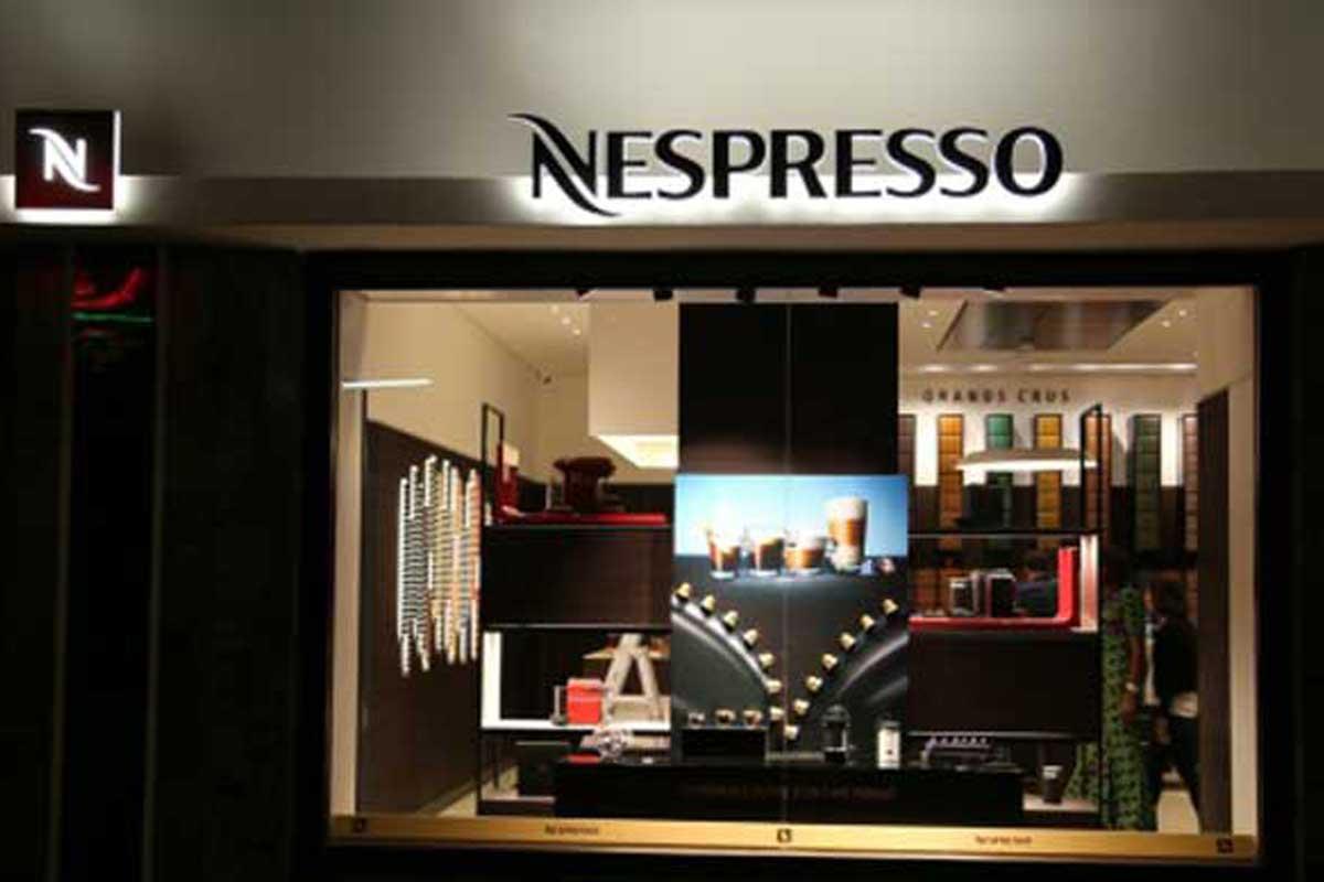 boutique-nespresso-dakar-cafe