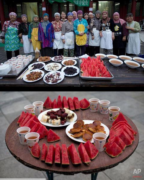 chine-ramadan