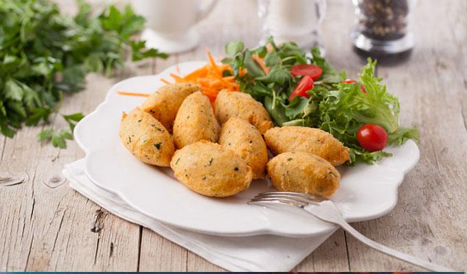 cuisine-beignet-pomme-terre