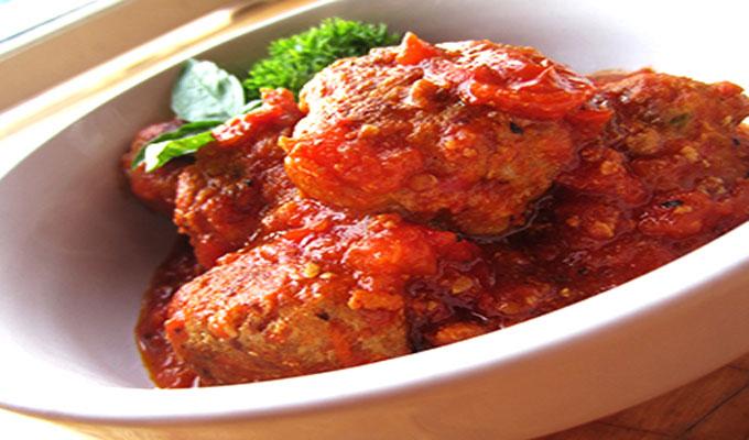 cuisine-boulette-viande