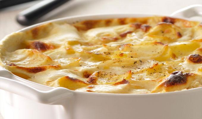 cuisine-gratin-dauphinoin